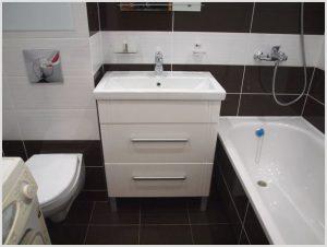 ремонт ванны под ключ фото +и цены
