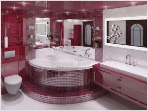 ремонт ванны под ключ фото