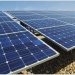 Солнечные панели — альтернативные источники энергии