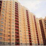 Выбор новой квартиры — важные нюансы