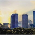 Експертна оцінка житлової нерухомості в Україні
