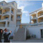 Куда обратиться, если нужно приобрести недвижимость в Болгарии