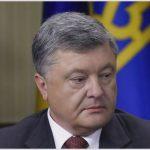 Порошенко считает, что девальвация не угрожает гривне