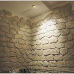 Самое оригинальное декорирование стен быстро и качественно