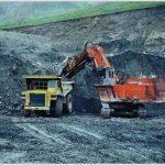 Возникла необходимость заказать производство горно-шахтного оборудования? Добро пожаловать в организацию «ДИК»
