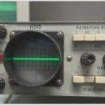Тестирование электрических цепей. Использование специальных приборов для диагностики электрических сигналов.