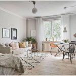 Как выбрать однокомнатную квартиру для комфортной жизни?
