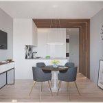 Как подобрать мебель на кухню