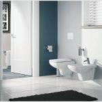 Основные нюансы ремонта ванной комнаты