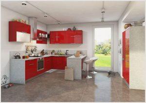 Выбор цвета и мебели при оформлении дизайна интерьера