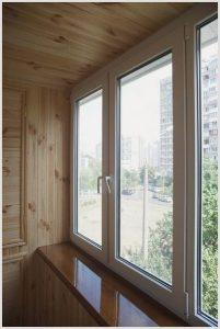 Качественный ремонт окон в Киеве по доступной цене