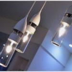 Выбор светодиодных осветительных приборов