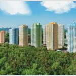 Трудно ли купить квартиру в Киеве?
