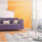 Що з себе являє комплексний ремонт квартири?