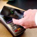 Инновационные прогнозы: мобильный телефон – бумажник будущего