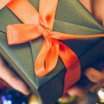 Выбираем правильный подарок