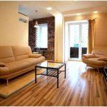 Как арендовать частный дом в пригороде