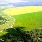Какие нюансы учитывать, покупая участок земли в Киевской области