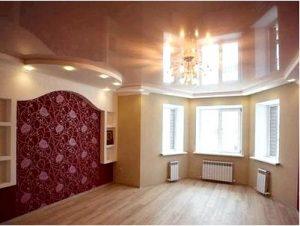 Чтобы создать благоприятную обстановку в своей комнате предлагаем посетить магазин света Victoria Lighting