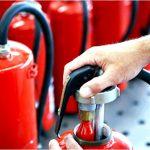 Потенциал ресурса praotech.com.ua позволит приобрести высококачественное пожарное оборудования в Киеве