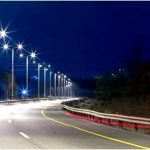 Какие преимущества имеет светодиодное освещение? Узнайте в данной статье