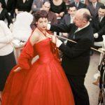 История Christian Dior и путь к головокружительному успеху