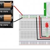 Важны ли датчики движения для сигнализации в охранных системах