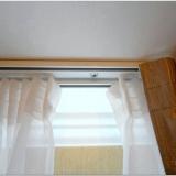 Кровать под потолком: инструкция по установке
