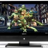 Телевизоры «hannspree»: качество и эксклюзивный дизайн