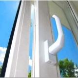 Как выбрать пластиковые окна: основные критерии и важные нюансы