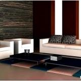 Мебель в стиле хай-тек: комфорт, высокие технологии и многофункциональность