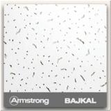Подвесной потолок армстронг: характеристики и монтаж