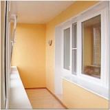 Внутренняя отделка дома гипсокартоном