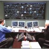 Принципы работы и преимущества автоматизированной информационно измерительной системы коммерческого учёта электроэнергии