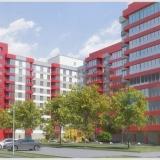 Как выбрать жилой комплекс от застройщика