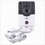Умные системы защиты вашего дома и IP камеры видеонаблюдения