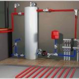 В нашем интернет магазине вы можете купить самые лучшие системы отопления