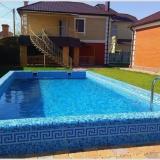 Качественное строительство бассейнов по доступной цене от наших специалистов