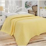 Купить текстиль для дома: выбираем качественное покрывало