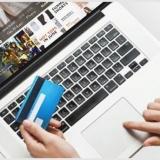 Создание сайта как один из вариантов продвижения собственного бизнеса в сети