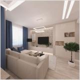 Ищем специалистов для ремонта квартир премиум класса
