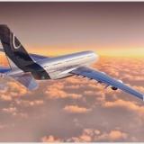 Как приобрести билеты на самолет