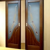 Функции входных дверей в Харькове