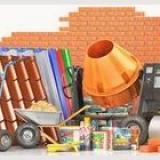 Предлагаем вам посетить нашу строительную базу, которая позволит найти все необходимое по доступной цене