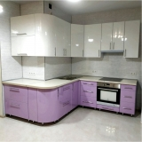Качественные и недорогие кухни под заказ в Киеве