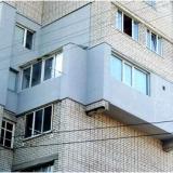 Поднимаем вопросы, касающиеся покупки недвижимости от застройщика!