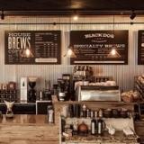 """В """"Petrovka Horeca"""" есть вся необходимая продукция для кофейни! 4 вида перекусов, которыми вы можете дополнить меню"""