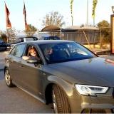Прокат автомобилей на Кипре. Раскрываем секреты выгодной аренды проката
