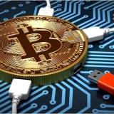 Как безопасно инвестировать в криптовалюты?
