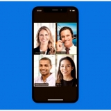What is the best app for android for video calls?